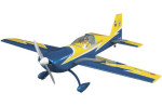 Great Planes Extra 300SP 3D ARTF (A-GPMA1022)