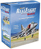 RealFlight Simulator Basic