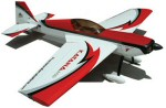 Precision Aerobatics Katana MD