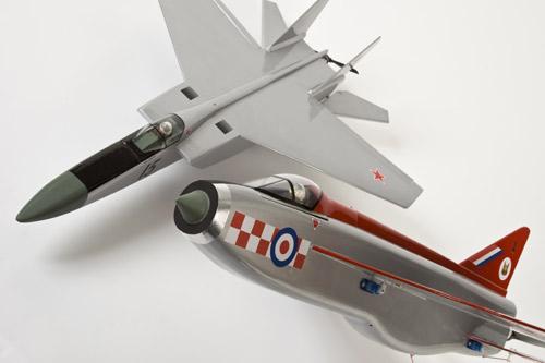 4 Max Brushless Motor Setup For Tony Nijhuis Rcme Jet